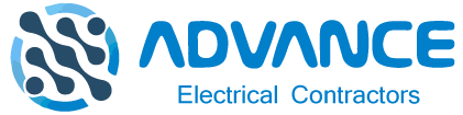 Advance Electrical Contractors Ltd